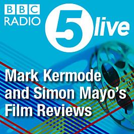 BBC-Podcast