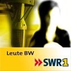 SWR1 Leute Podcast