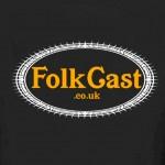 folkcast