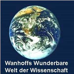 Wanhoffs-Podcast